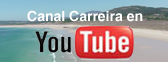 Canal Carreira en Youtube